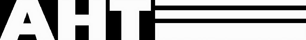 AHT Cooling logo