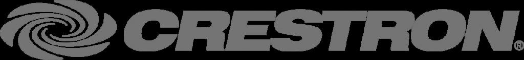 Crestron logo
