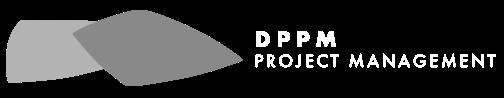 Logo for DPPM Project Management