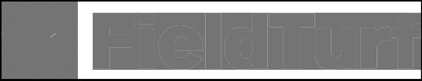 FieldTurf logo
