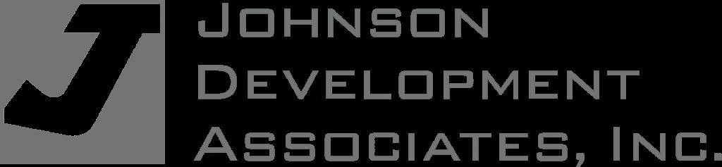 Johnson Development logo