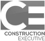 Logo of Construction Executive