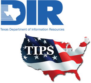 Projectmates construction software partners with Texas Department of Information Resources and The Interlocal Purchasing System