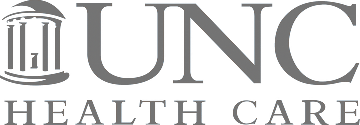 UNC Health Care logo