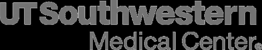 UT Southwestern Medical Center logo