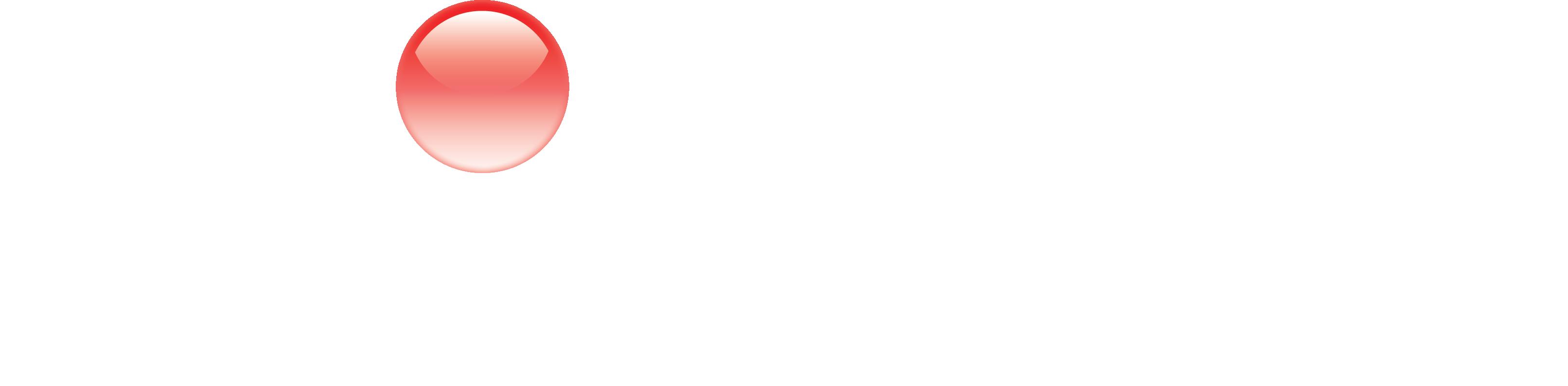 White Projectmates logo