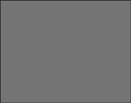 Grey City of Waco logo