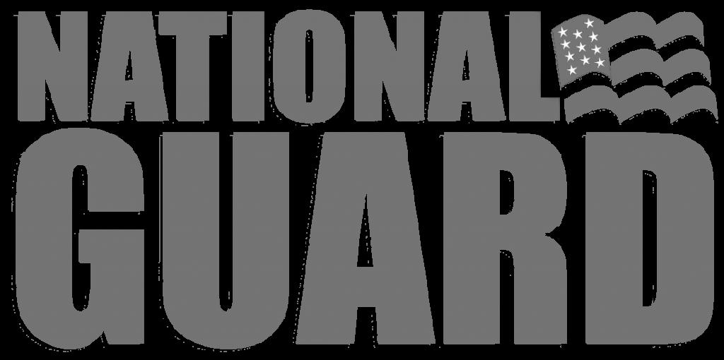 Grey National Guard