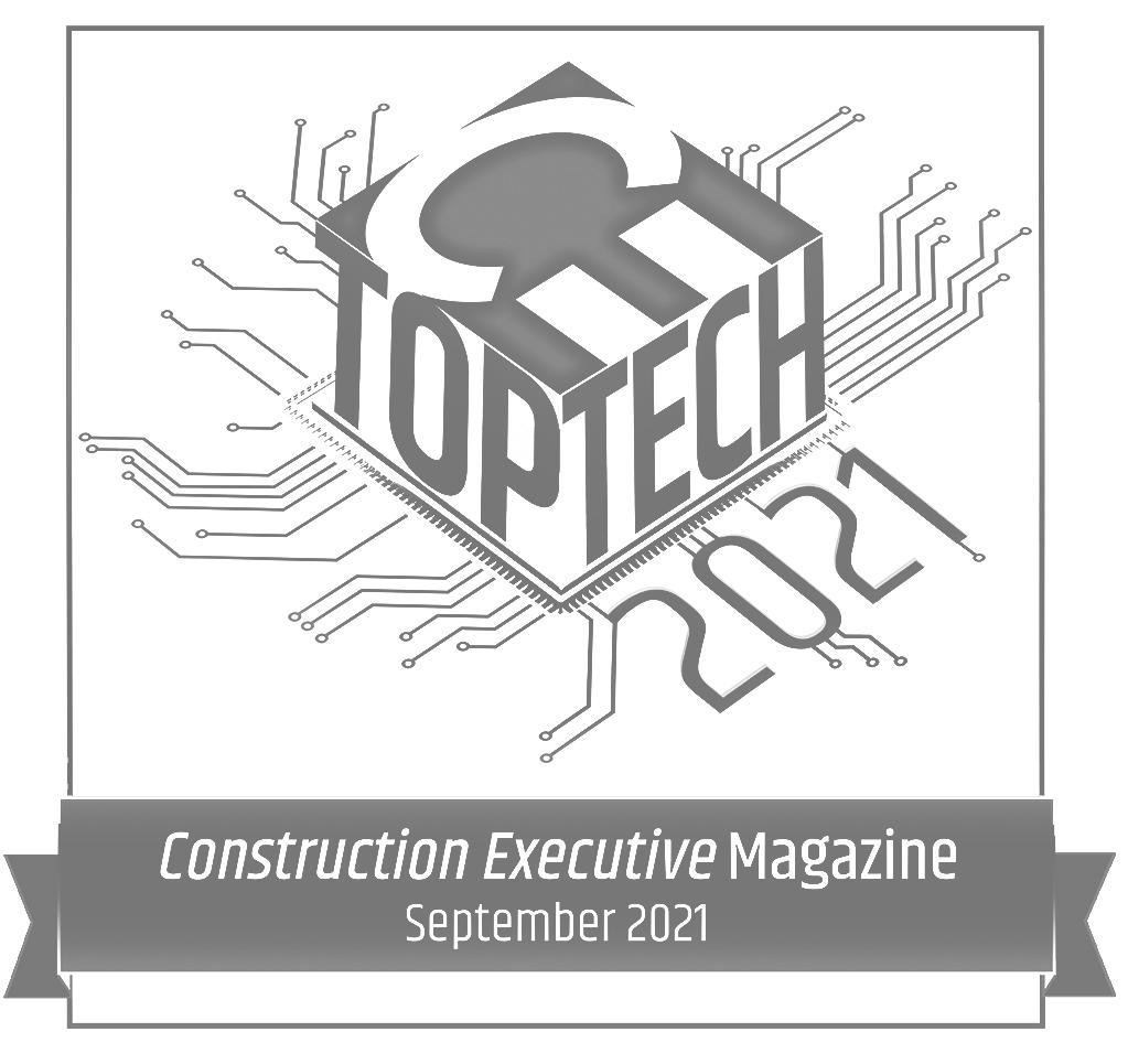Projectmates Construction Project Management Software: Construction Executive Magazine