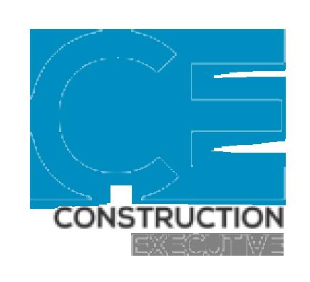 Projectmates Construction Project Management Software Construction Executive