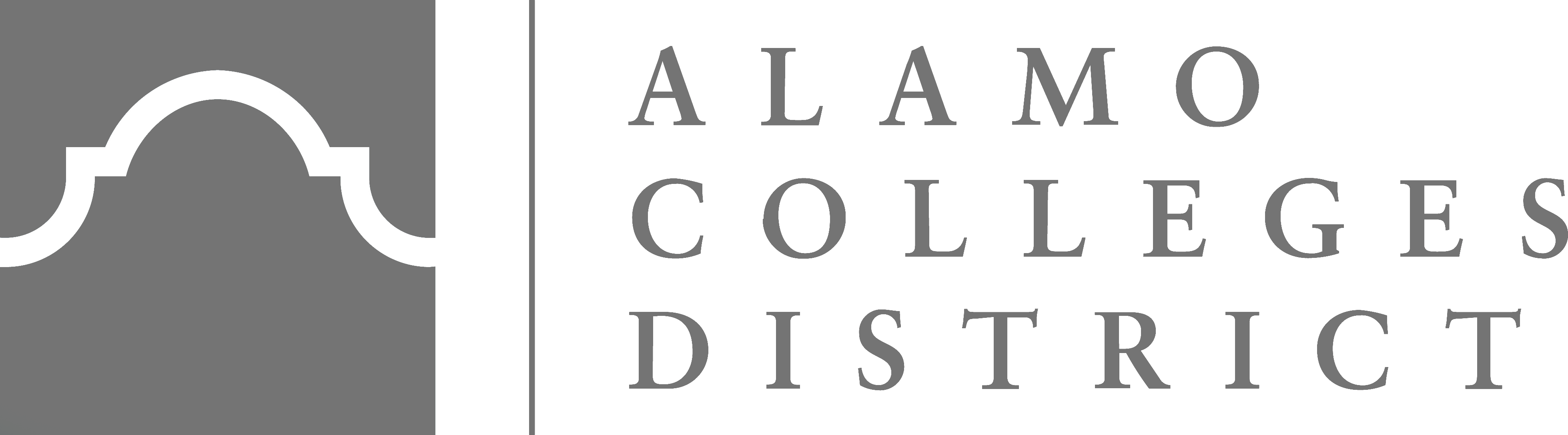 Projectmates Construction Project Management Software Alamo College District
