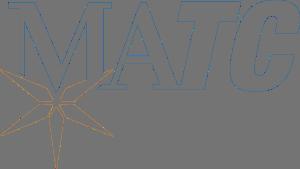Projectmates Construction Project Management Software MATC